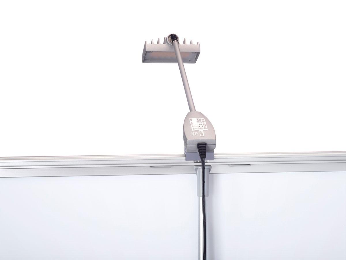 Expolinc 15 Watt LED Spotlight