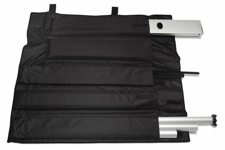 Expand LinkWall Base Unit Inner Bag