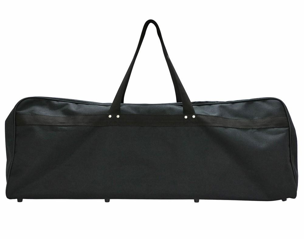 Lumos 10' Backlit SEG Popup Display
