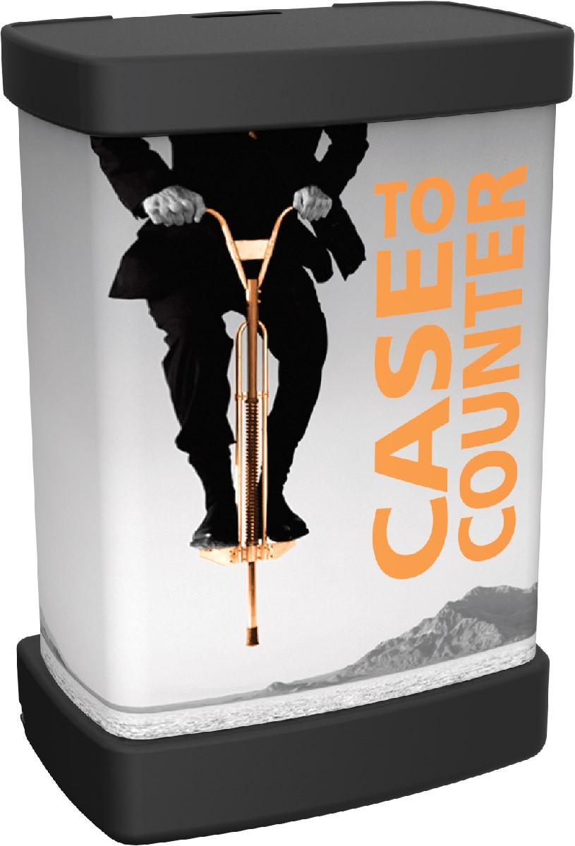 Coyote Case Wrap