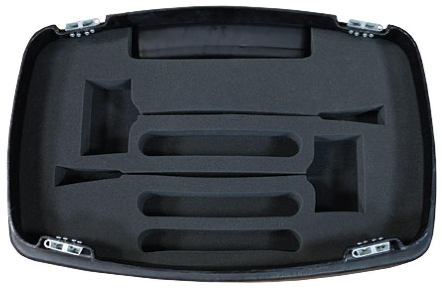 Standard Molded Popup Case