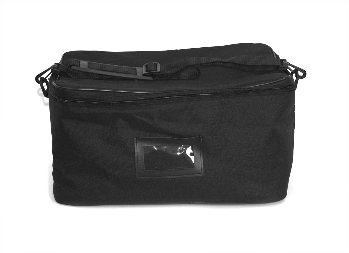 Table Throw Carry Bag - Large