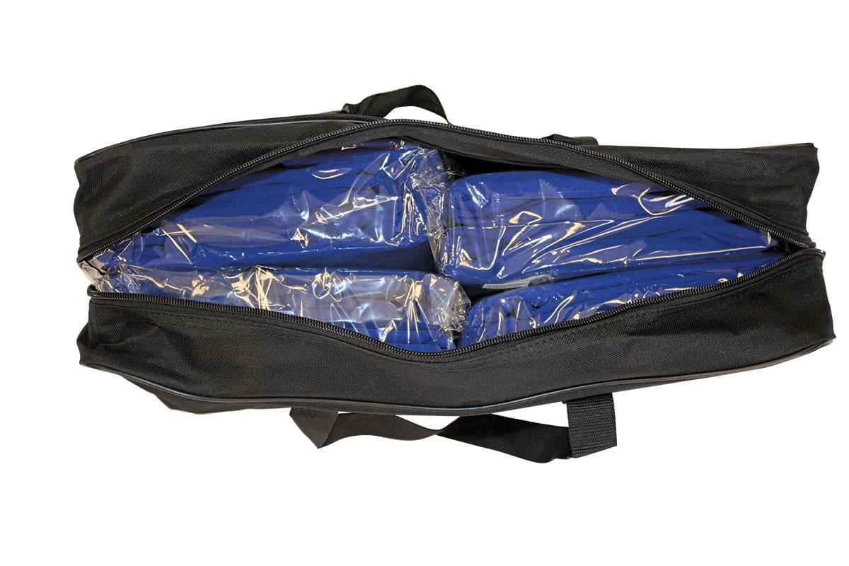 Table Throw Carry Bag - Small