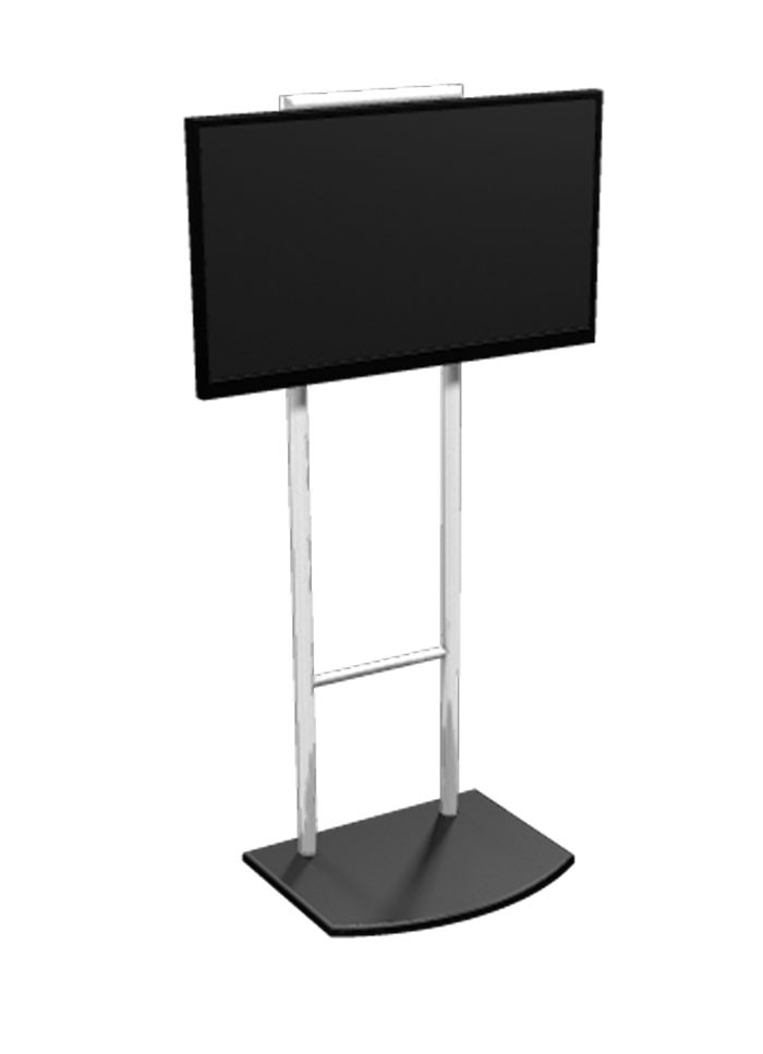 Vibe Monitor Stand