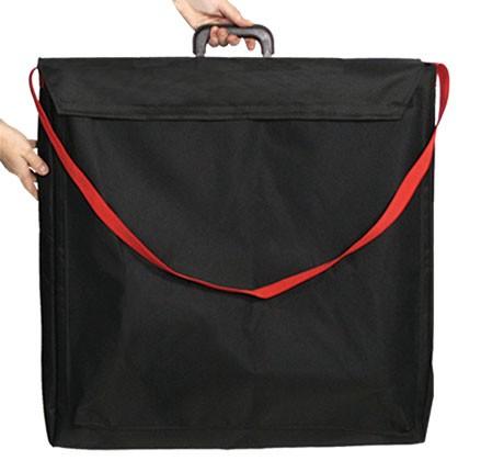 Voyager Travel Bag