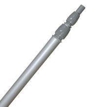 Orbus Telescopic Support Pole