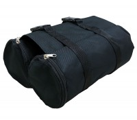 Canopy Tent Sand Bag Holder