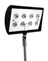 Expand GrandFabric LED Floodlight