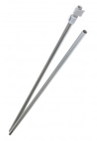 Expo Pro adjustable support pole
