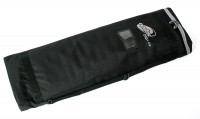 Expolinc Roll Up replacement carry bag