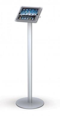 Classic Pro iPad Stand freestanding iPad holder