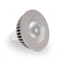 Lumina LED replacement bulb