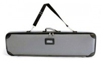 QuickSilver Pro retractable banner stand carry bag