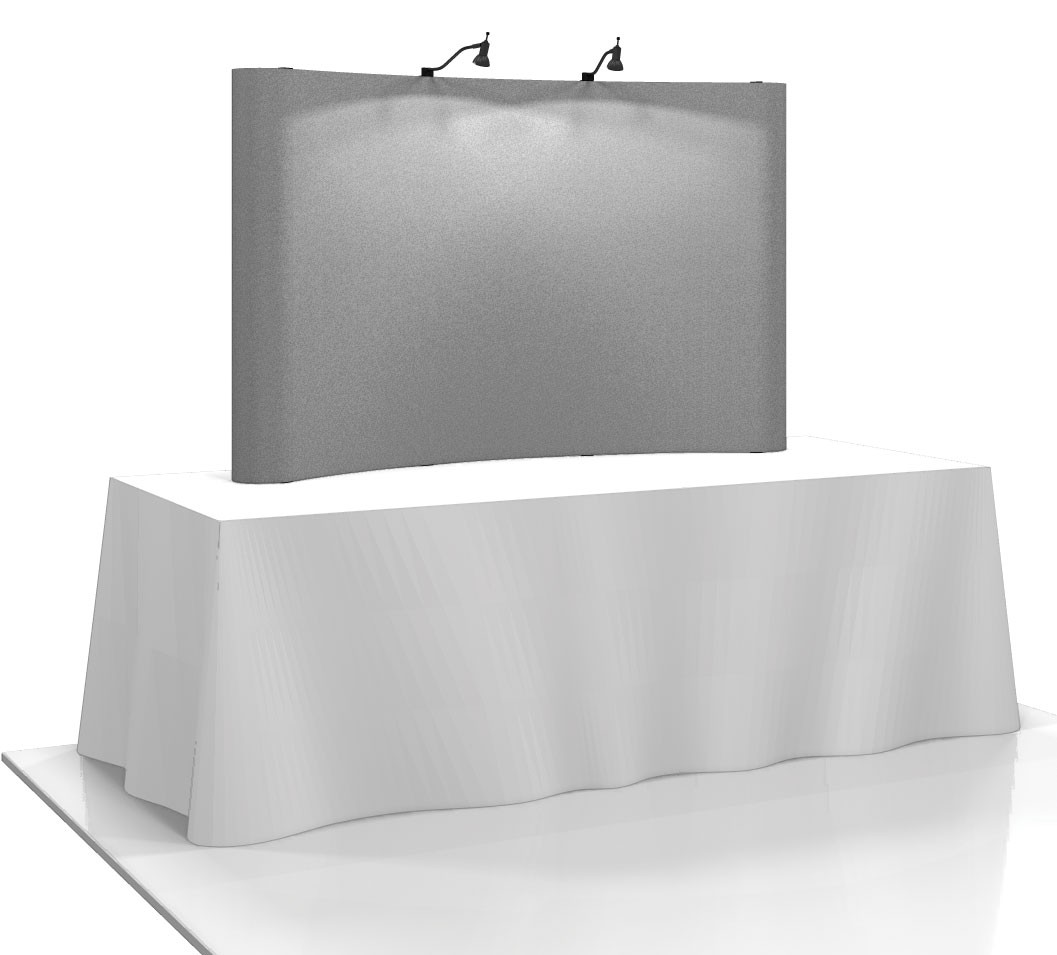 Exhibition Stand Tables : Types of exhibtion stand exhibition stand types