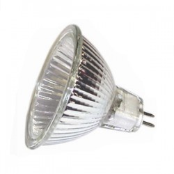 Expand Spotlight Replacement Bulb