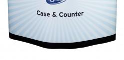 Expolinc Case & Counter Base Cover