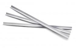Expolinc Magnetic Pop Up Flat Side Profile Kit