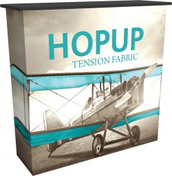 Hopup Counter Replacement Graphic