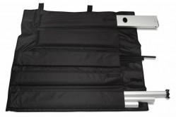 Expand LinkWall Inner Bag