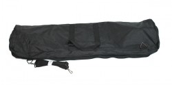 Mercury Carry Bag