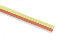 Sterling Graphic Mounting Panel Strip