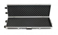 QuickSilver Hard Case 31