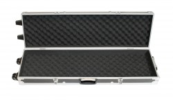 QuickSilver Hard Case 36
