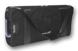 ShowMax Travel Bag