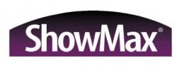 ShowMax Replacement Header