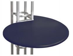 Orbital Truss Deluxe Tabletop