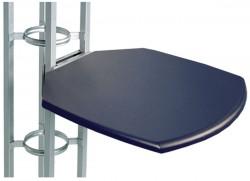 Orbital Truss Standard Tabletop