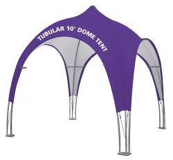 Replacement 10' Dome Tent Canopy