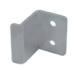 Vector Frame Wall Mount Brackets