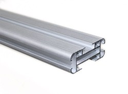 Versaflex Graphic Rail