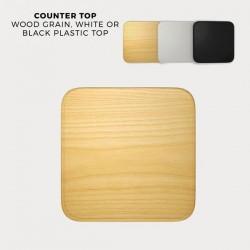 WaveLight Air Counter Top