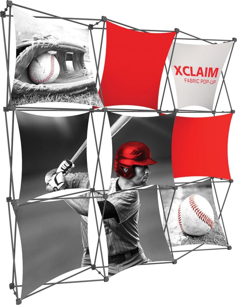 xclaim-3x3-kit1-left