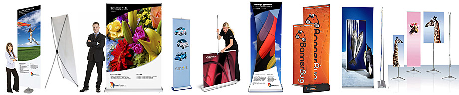 banner-stands-for-trade-shows