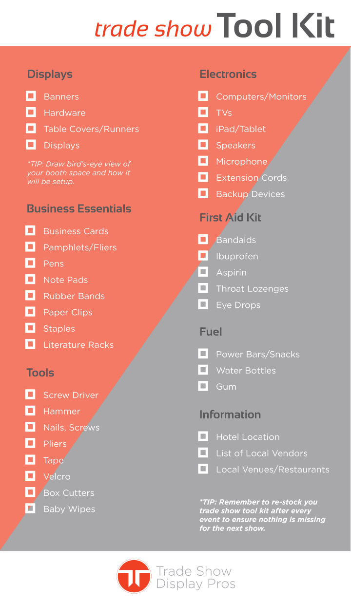 Trade-Show-Tool-Kit-Infographic-small